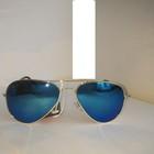 Очки для девушек и парней за рулем солнцезащитные поляризованные