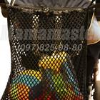 Сумки сетки на детские коляски