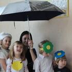 Домашний детский садик приглашает деток от 1,5 до 6ти лет