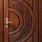 Изготовление дверей, решеток, ворот, ограждений, козырьков, навесов