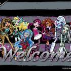 Куклы Монстер хай по приятным ценам 100% Оригинал