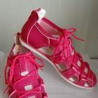 Новые туфли, кроссовки, босоножки Siringenc р.34 Турция