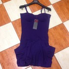 Платье Silvian Heach италия, новое, р. m-l