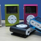 MP3 плеер iPod copy LED экран