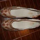 туфли graceland 41 размер