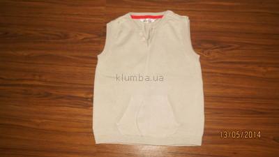 Kidkanai Детская Одежда
