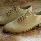 Новые туфли Braska 41 размера