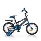 Двухколесные велосипеды Azimut Stitch и Премиум 12,14, 16, 18, 20 дюймов