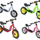 Супер беговел велобег пуки  Puky LR m для деток от 2 - х лет. в наличии в Киеве