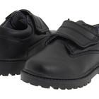 Туфли кожаные Америка, 25.5см