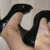 Туфли босоножки  Epiffani, 37 р. , 24 см