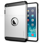 Чехол для iPad mini/mini 2/mini 3 Spigen Tough Armor, чехлы sgp