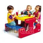Детский столик Little Tikes Primary 4795