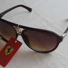 Солнцезащитные очки Ferrari
