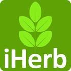 I-HERB 0%  вес 5 $\кг!!!!!!! 5-7 дней