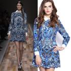 Платье копия Valentino В наличи р.L