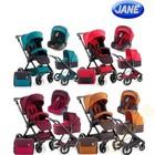 Универсальная коляска Jane Muum Formula Koos Micro 3 в 1, 2014