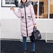 Куртка женская зима ! Отличное качество ! под заказ