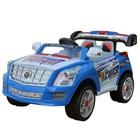 Машина JE 010 R-4