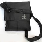 Мужская сумка СК Calvin Klein через плечо
