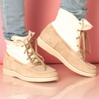Ботинки Timberland женские оригинал 37-38