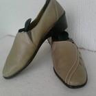 Новые кожаные туфли ARA 36 -37р.