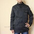 Курточка стильная В. Е. К. Польша, размеры в наличии с 146 -170