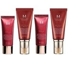 ВВ-крем Missha M Perfect Cover в наличии и низкая цена от 95 грн