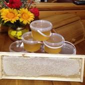 Настоящий свежий мед с нашей пасики 2016 г перга прополис забрус