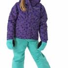 Под заказ Зимние комплекты, куртки 2014 Columbia много расцветок