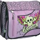 Kite Школьная сумка Pink Cookie PI12-570K