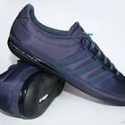 Стильные мужские кроссовки Adidas porsche design s3 (G62107)-uk8 (40.5)