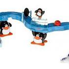 Прокат стойка «Полярные медведи» Fisher-Price прокат игрушек