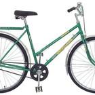 Велосипед УКРАИНА, 28