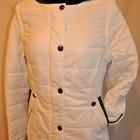 Куртка 2 в 1 Мода