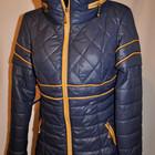 Куртка Мода №69