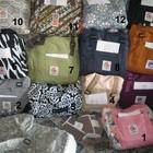 Осенние скидки!!!28 рюкзаков. Новые Эрго рюкзак Ergobaby Ergo baby рюкзак-переноска!