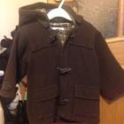Децкое пальто H&M