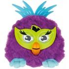 Акция интерактивная игрушка Ферби Король вечеринок- Хохотушка Фассби, Hasbro