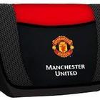 Сумка Kite Manchester United 806 mu14-806k