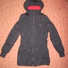 Курточка куртка Adidas