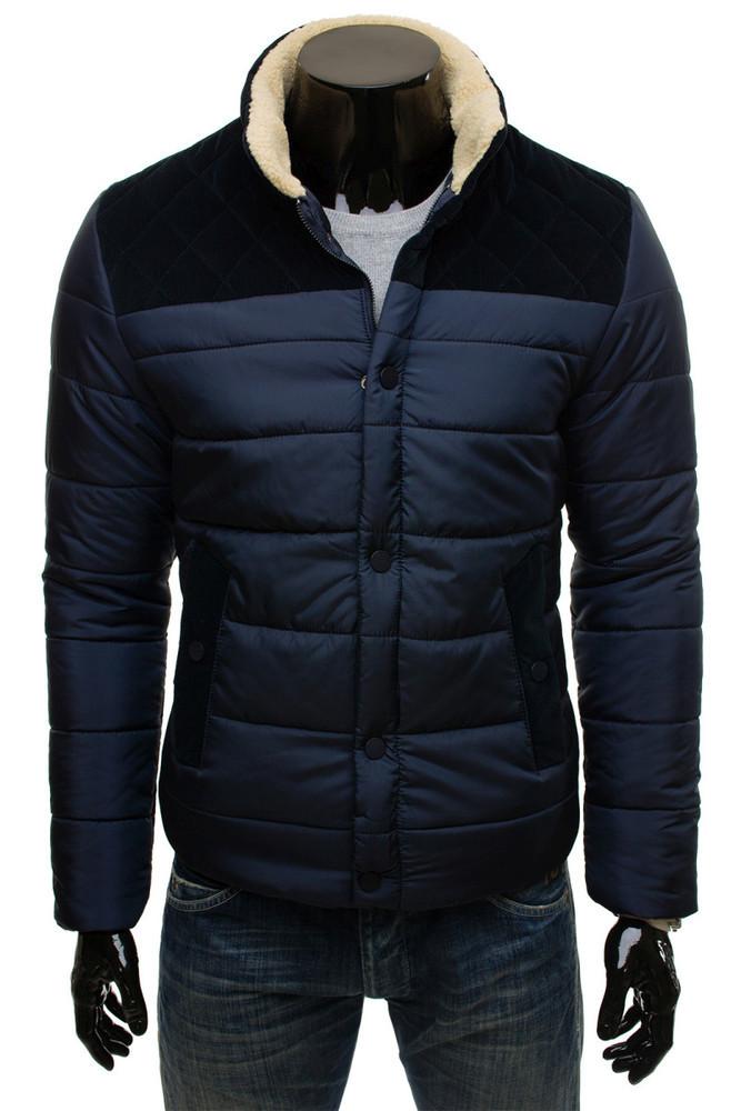Мужской зимний пуховик,Мужская зимняя куртка,зимняя мужская куртка,купить зимнюю куртку в Украине