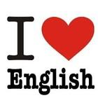 Репетитор английского для взрослых, подростков (общий, деловой, юридический, финансовый)
