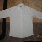 Продам классную рубашку для мужчины р 41-42 EUR наш (48-50) L
