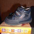 Кожаные ботинки PABLOSKY 21 размер!!!
