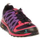 Новые кроссовки Scott eRide Aztec3 IM оригинал из США размер 39-40
