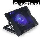 ErgoStand охлаждающая подставка для ноутбука