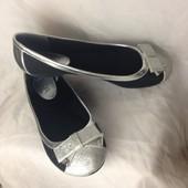 ❤️ Guess новые туфли балетки вечерние оригинал - гесс сша супер распродажа