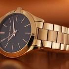 Часы Michael Kors  MK3181 100% оригинал