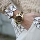 Часы Michael Kors  MK5696 100% оригинал